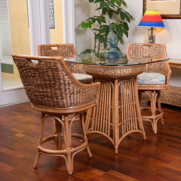 Havana Dining Collection