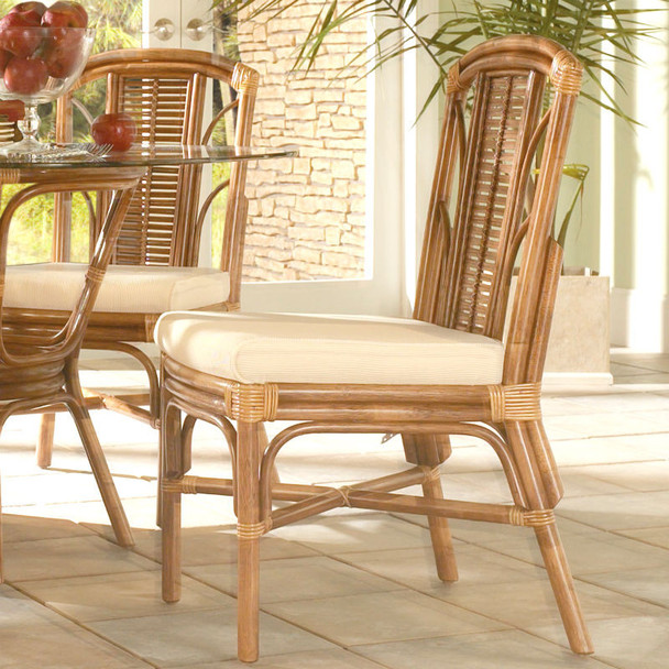 Bayview Dining Side Chair