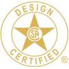 design-cert-3-100x100.png