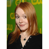 actress-andrea-morris-29.png
