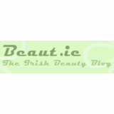 beaut-ie-the-irish-beauty-blog-24.png