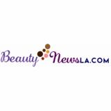 beautynewsla-com-34.png