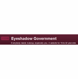 eyeshadow-government-24.png
