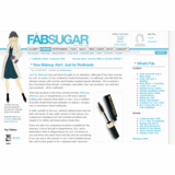 fabsugar-32.png