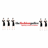 the-fashion-police-beauty-32.png