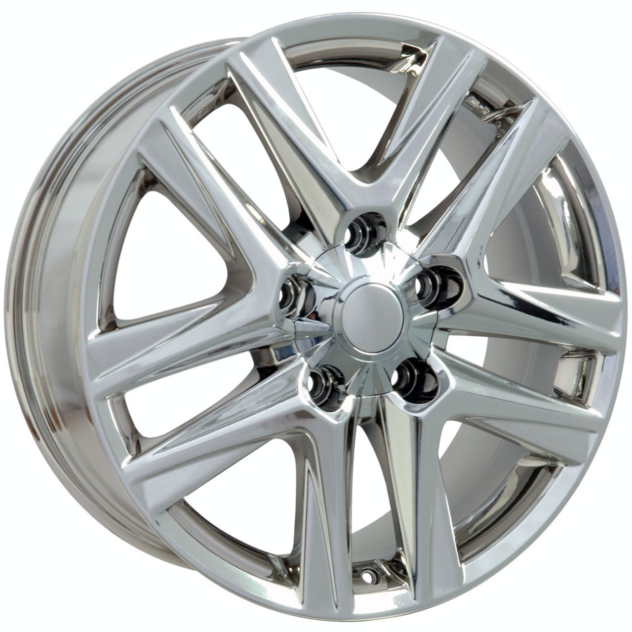 gives weather in reviews highlander any behind car confidence toyota wheels ca wheel