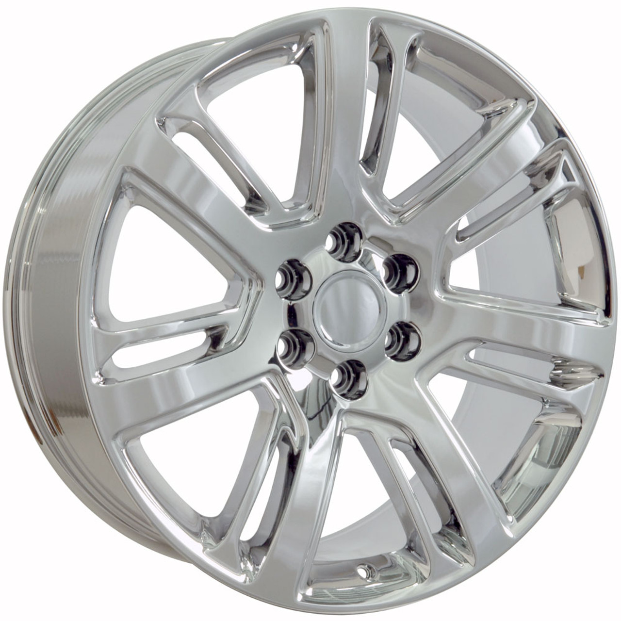 dub wheels on tire cts and machined rim black dublaceblkmachcts rims lace models cadillac packages custom