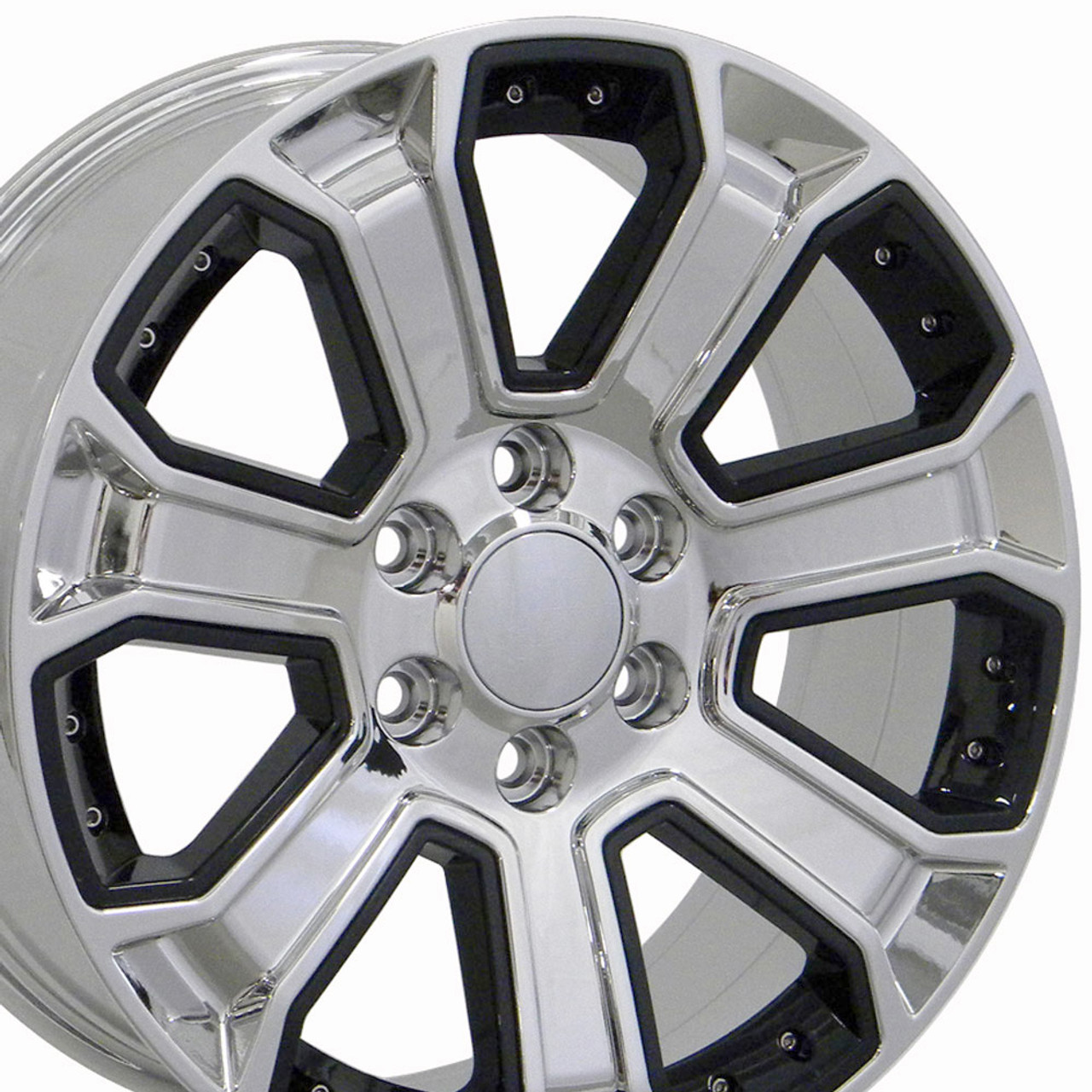 shop rims wheels sets camaro chevrolet anniversary oem chevy tires