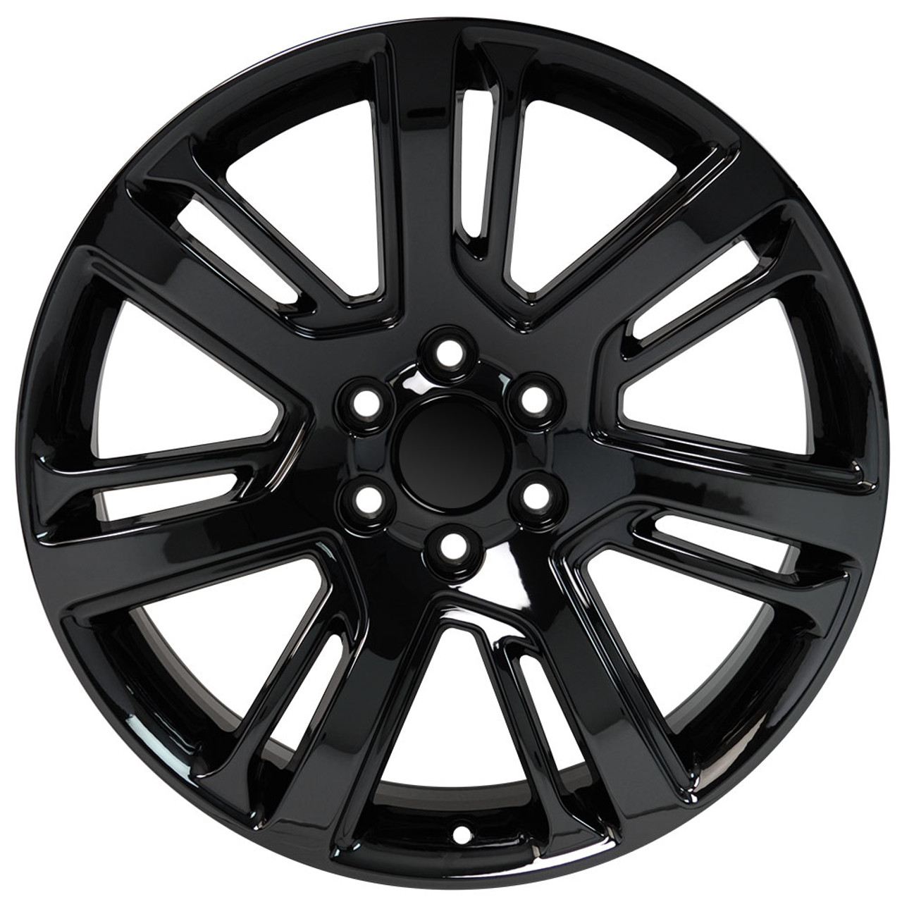 img wall cadillac like rims remington forum the tires threads new sold jpg white on