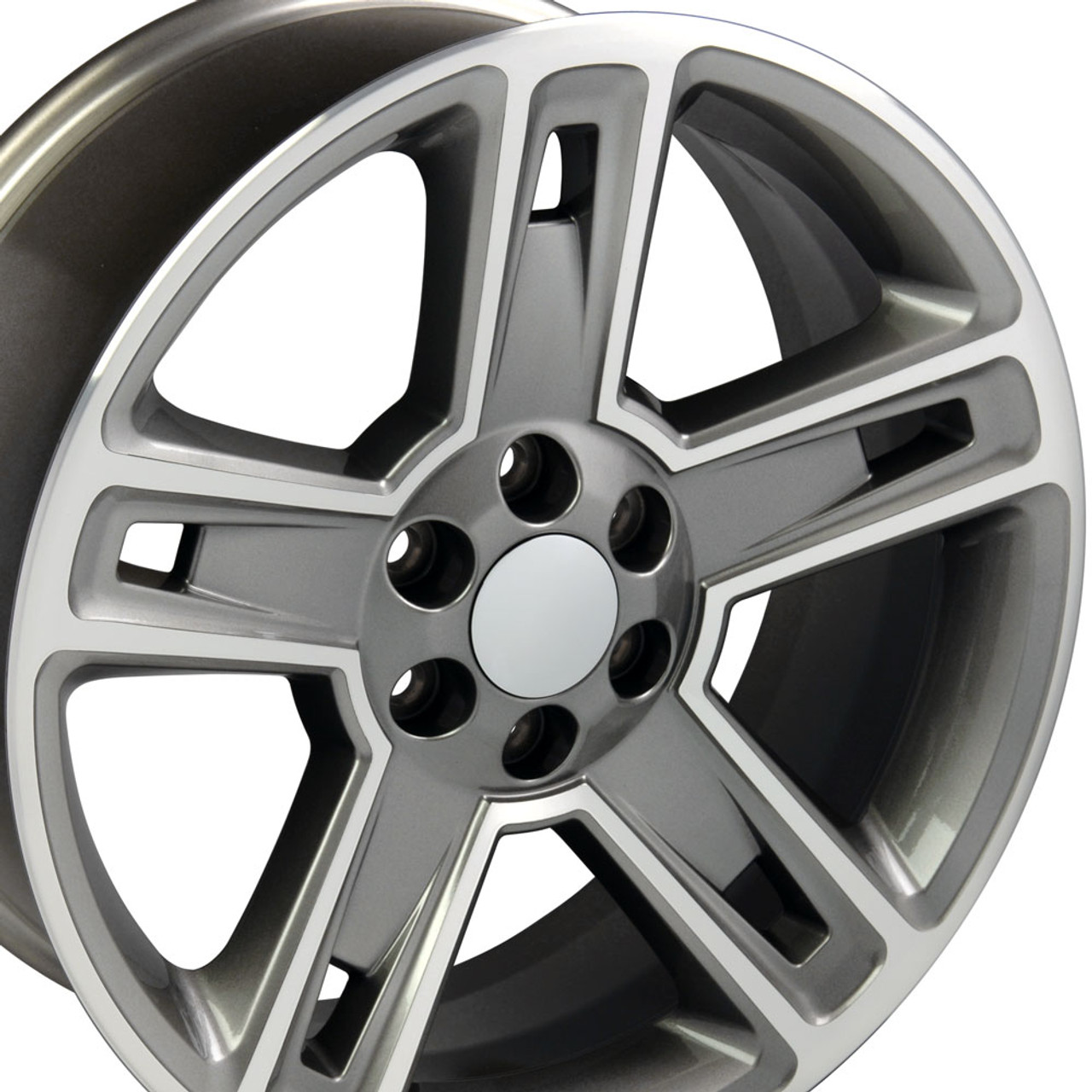 sharp for mercury products cars forever chevrolet wheel and dodge steering ford plymouth chrysler classic chevy lincoln wheels trucks truck
