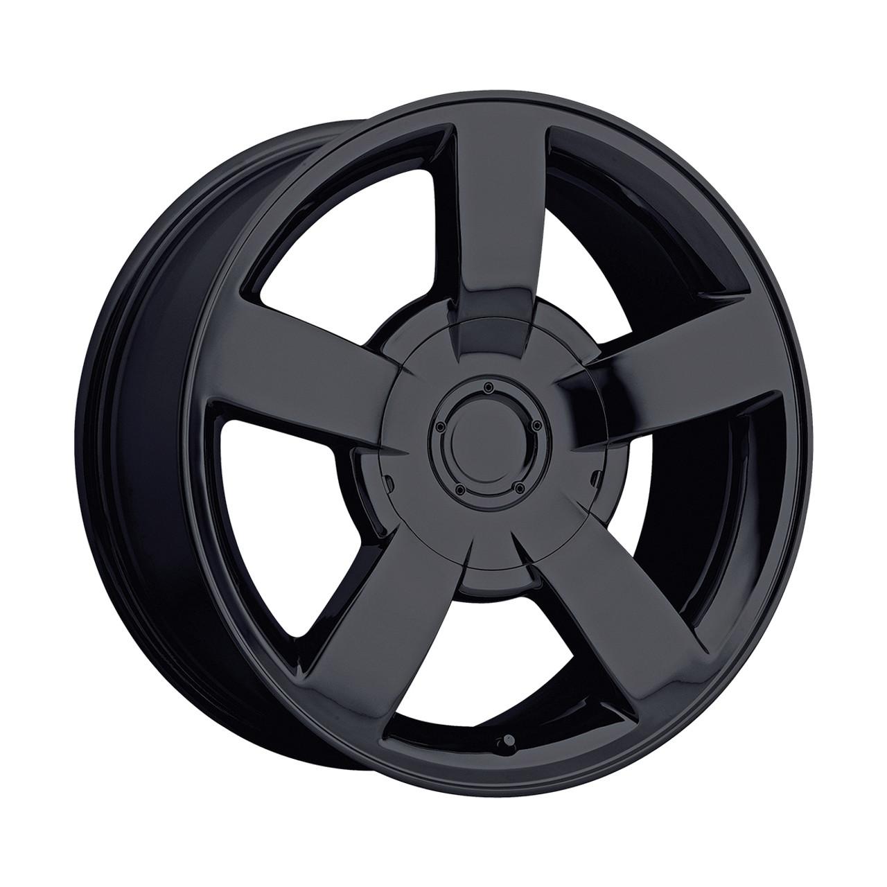 sale rim wheel original factory catalog spark used for chevrolet wheels