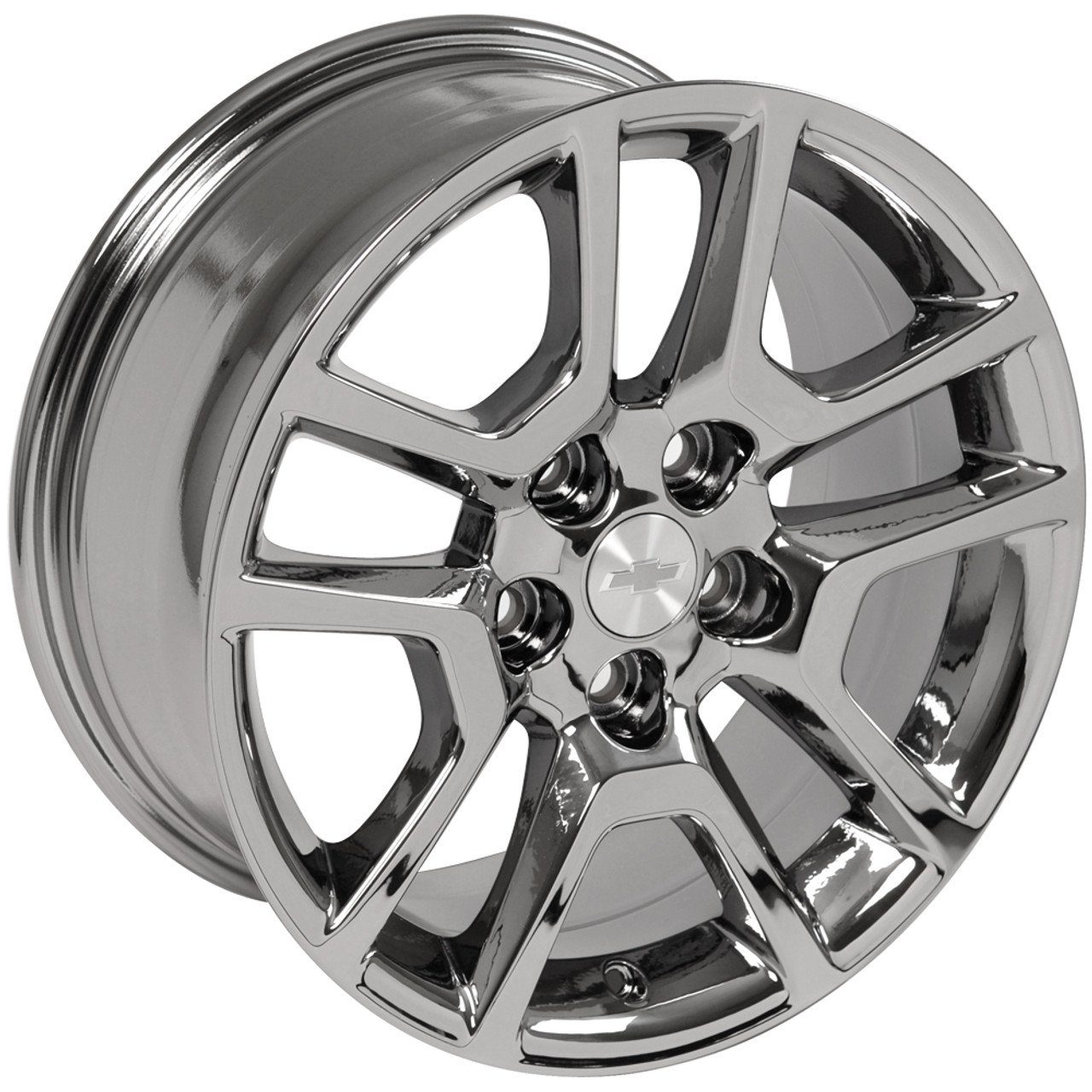 corvette product chevrolet tires stingray extreme wheels