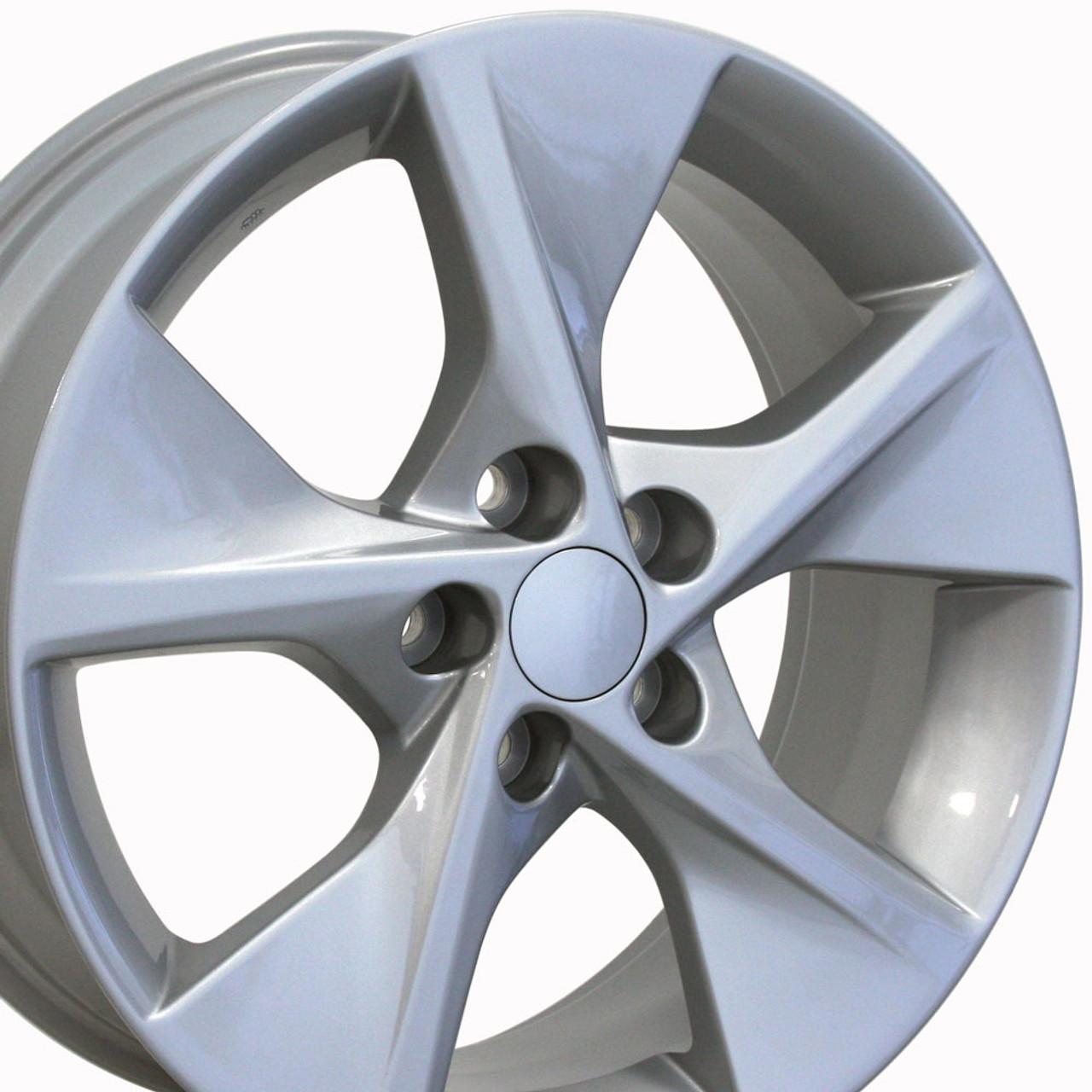 wheels cover paseo set black toyota amazon dp ice com r drive automotive accessories of replica wheel kt