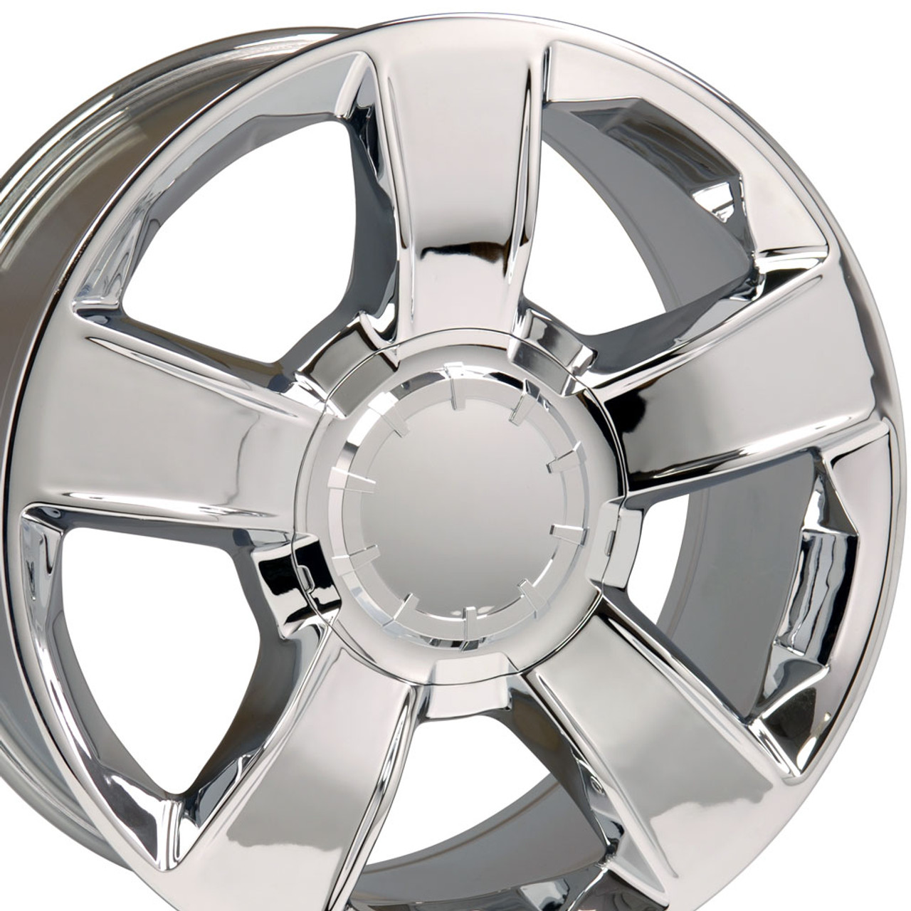 has wheels chevrolet hp pagespeed rst and blog the web chevy tahoe ic new custom