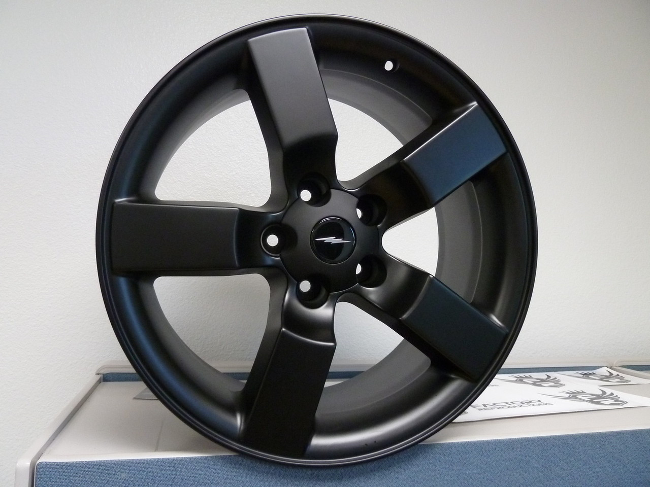 wheels f150 ford lightning rims expedition alloy 20x9 satin tires gloss fits wheel quick