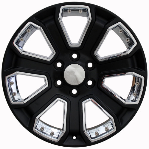 brand wheels prices gmc moibibiki pictures modifications