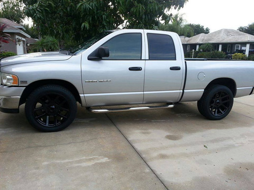 wheels rims tyre tyres multiple ram sale aftermarket dodge showcase and for