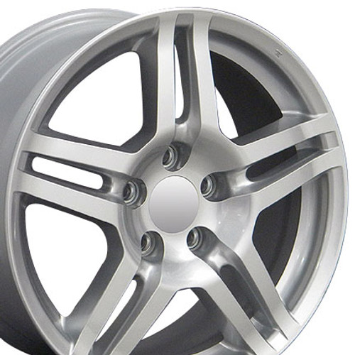 Acura OE Wheels OEM Wheels Rims Acura Wheels - Acura tl oem wheels