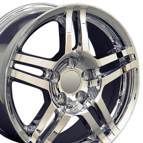 Acura OE Wheels OEM Wheels Rims Acura Wheels - Acura oem wheels