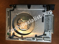 Replacement PlayStation 3 motherboard model CECHA01