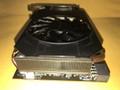 GIGABYTE GeForce GTX 970 GV-N970IX-4GD Video Card Refurbished, 180 days warranty