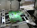 Playstation 4 Reballing repair service , Full one year warranty