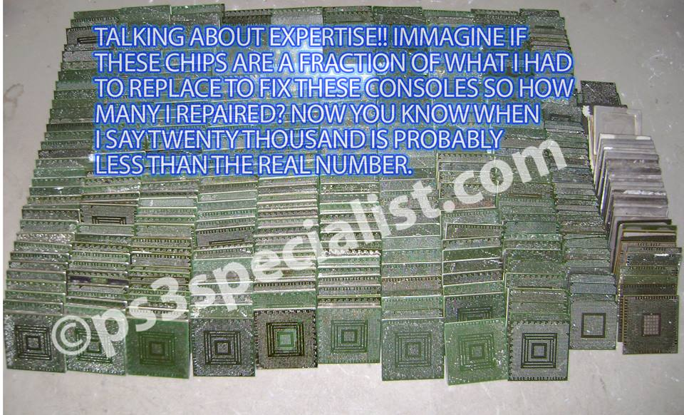 ps3-replaced-gpu-chips.jpg