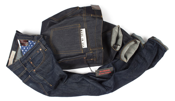 new-vs-old-washed-raw-jeans-w600.jpg