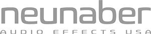 banner-logo-neunaber-1.png