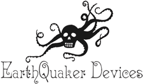 earthquaker-devices.png