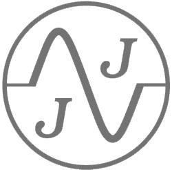 jj-tesla-vacuum-tubes-2.png