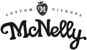 mcnelly-pickups.png