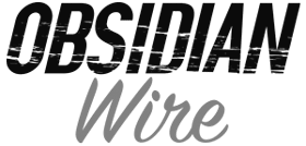 obsidianwire-guitar-wiring.png