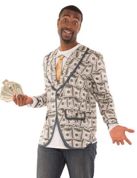 Money Suit