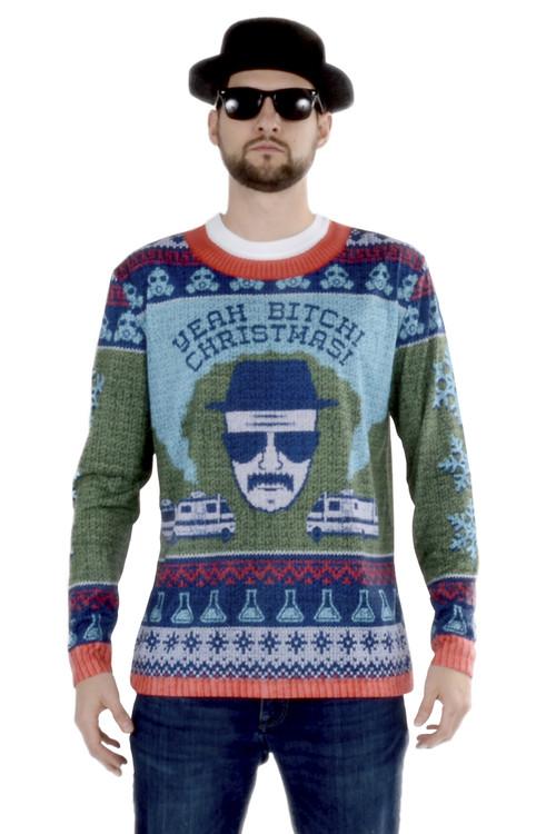 Christmas Shirts For Adults