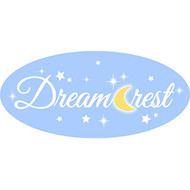 Dreamcrest