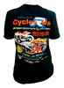http://store-8b7e9eowlk.mybigcommerce.com/product_images/Jill/CRU%20Products/CRU_Throwback_Black_Front.JPG
