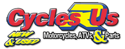 cyclesrus.net