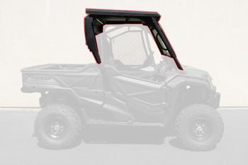 http://store-8b7e9eowlk.mybigcommerce.com/product_images/Jill/McDonald/Honda_Pioneer_NoDoor_watermark_2.jpg