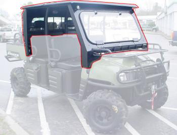 http://store-8b7e9eowlk.mybigcommerce.com/product_images/Jill/McDonald/Polaris_RangerCrew_NoDoors_1.jpg