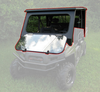 http://store-8b7e9eowlk.mybigcommerce.com/product_images/Jill/McDonald/Polaris_RangerCrew_NoDoors_2.jpg