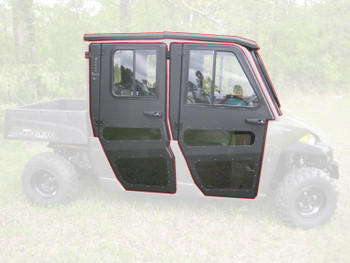 https://store-8b7e9eowlk.mybigcommerce.com/product_images/Jill/McDonald/Polaris_Ranger570MidSizeCrew_WDoors_2.jpg