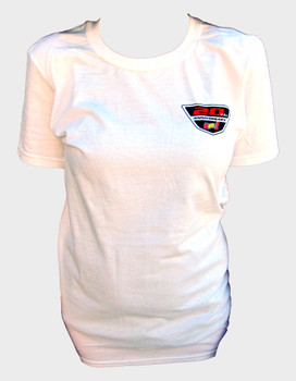 http://store-8b7e9eowlk.mybigcommerce.com/product_images/Jill/CRU%20Products/CRU_Throwback_White_Back.JPG