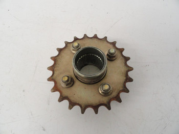 http://www.cyclesrus.net/product_images/6.6.18%20RS/6.6.18%20150.jpg