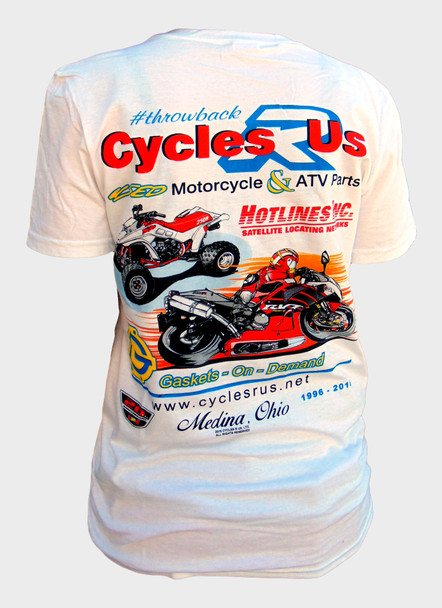 http://store-8b7e9eowlk.mybigcommerce.com/product_images/Jill/CRU%20Products/CRU_Throwback_White_Front.JPG