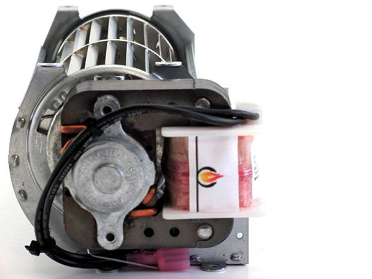 Fk15 Heatilator Fireplace Blower Fp36