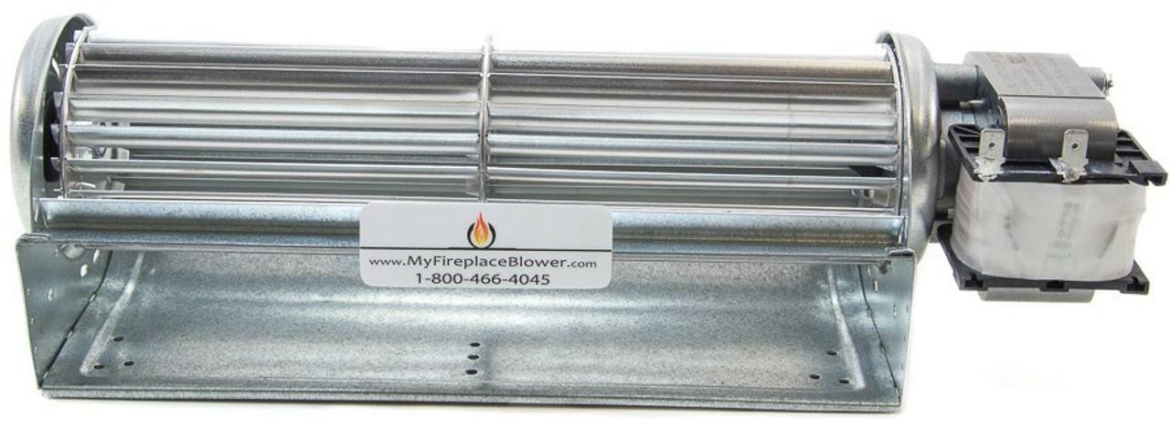 Fk24 54103 Replacement Fireplace Blower Fan