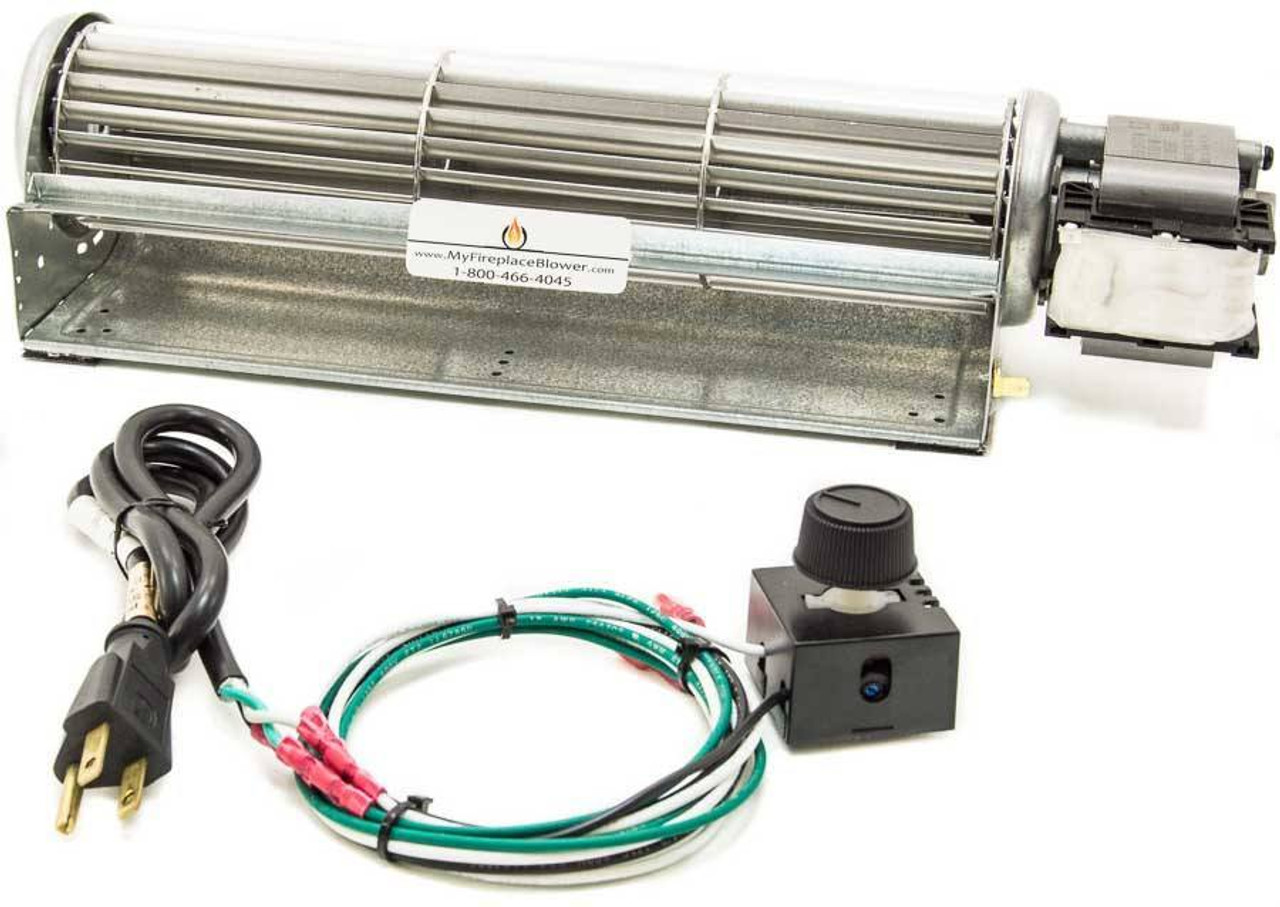 kit for youtube fbk superior fan lennox blower and watch fireplace installation