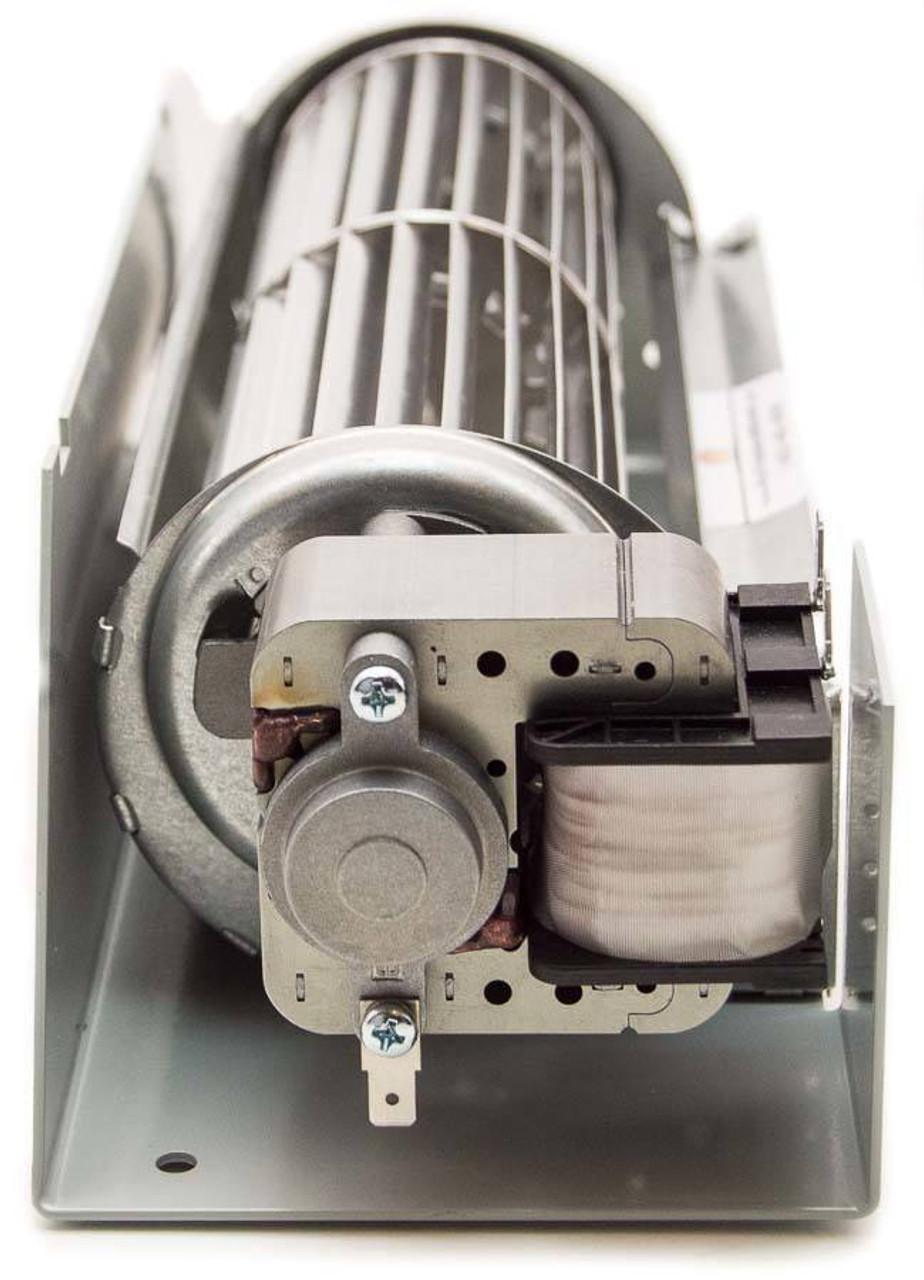 Fbk 250 Blower Kit Lennox Fireplaces Fireplace Blower Fan