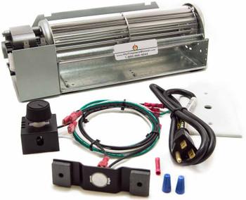 FBK-250 Fireplace Blower Kit for Superior Model B-500CMN
